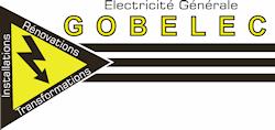 www.gobelec.be